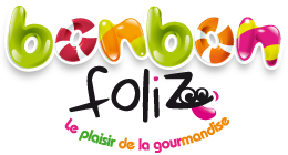Le Blog de Bonbon Foliz